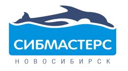 Клуб ветеранов спортивного плавания, г.Новосибирск