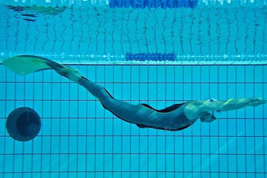 underwater-sport